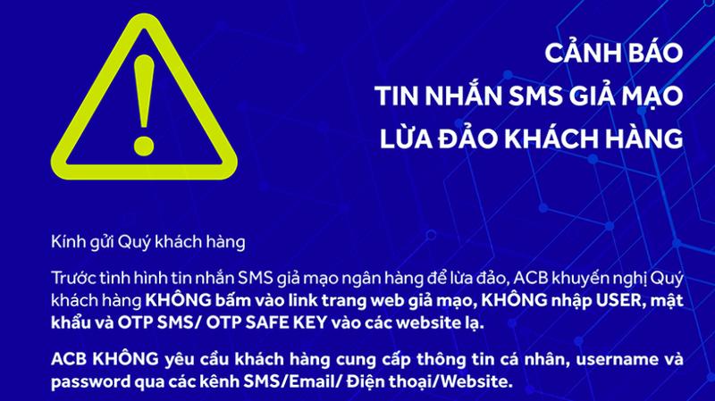Ngan hang dong loat canh bao thu doan lua dao khach hang moi-Hinh-3