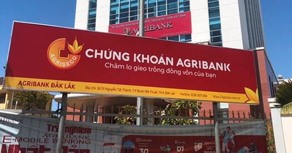 Ban khoan dau tu vao HNG, Chung khoan Agribank tang lai them 136 ty sau soat xet-Hinh-2