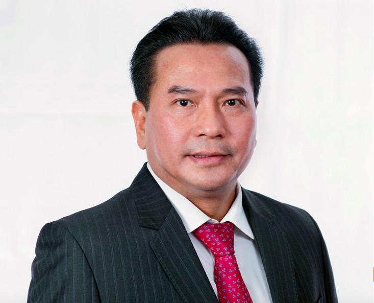 Vi sao Tong giam doc SHB Nguyen Van Le tu nhiem?-Hinh-2