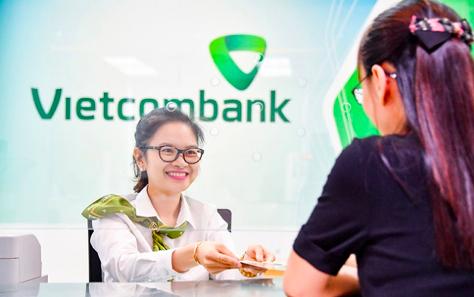 Chinh phu dong y bo sung hon 7.600 ty dong cho Vietcombank