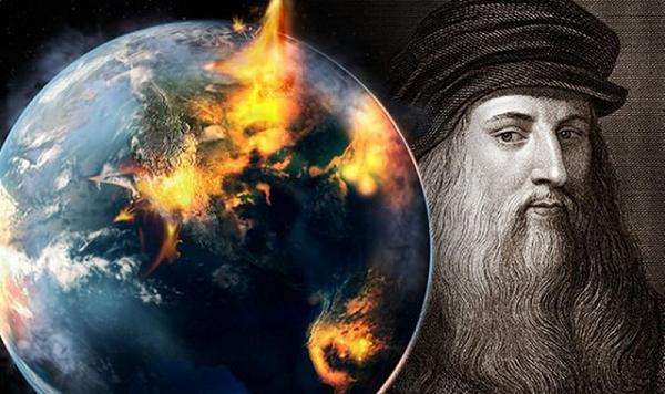 Canh bao dang so cua Vanga va Nostradamus ve nam 2022-Hinh-3
