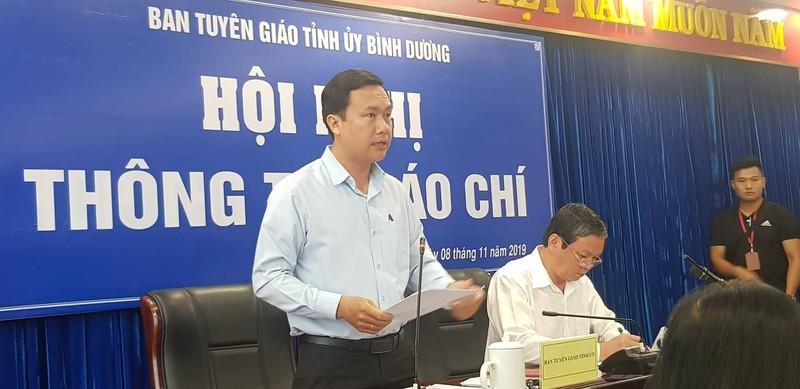 Chu tich TCT Binh Duong gui don tu chuc sau vu ban 43ha dat cong gia beo-Hinh-2