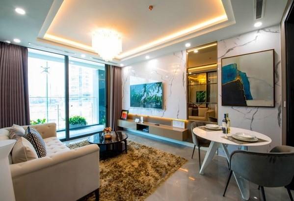 Than tai go cua Tet 2020: Co hoi so huu can ho chuan resort 4.0 chi voi gia… 2020 dong-Hinh-2