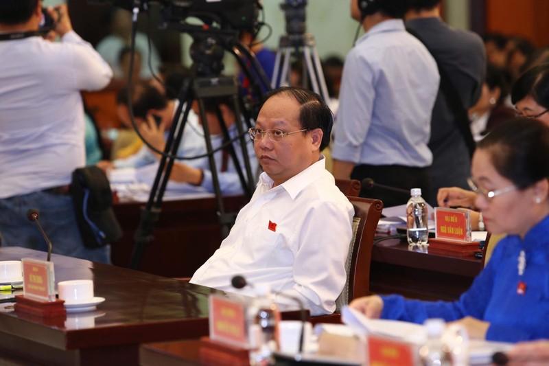 Vu sai pham 32ha dat Phuoc Kien: Quoc Cuong Gia Lai va Tan Thuan co quan he nhu the nao?-Hinh-2