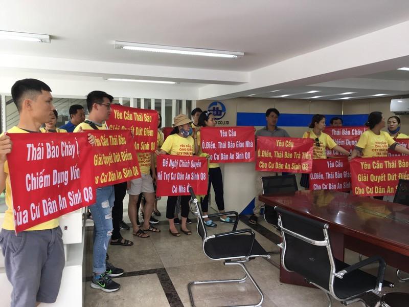 Du an Asa Light: Yeu cau Cong ty Thai Bao tra lai tien-Hinh-2