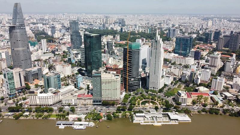 Can canh khach san 5 sao Hilton Sai Gon bi de nghi ra soat phap ly-Hinh-2