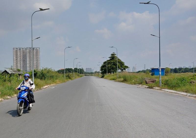 Khach hang mua dat cua Tong cong ty Thai Son cang bang ron doi quyen loi-Hinh-2