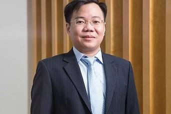 Vi sao khoi to nguyen Pho Chanh Van phong Thanh uy TP HCM?