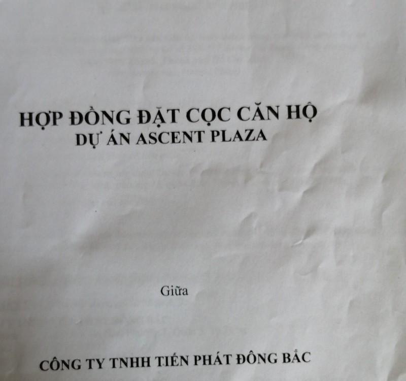 Kien nghi thanh tra huy dong von cac du an nha o tai TP HCM-Hinh-2