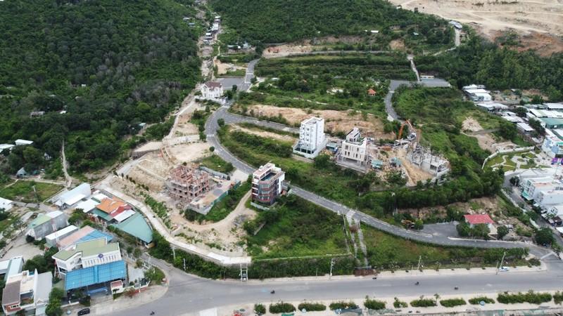Hang loat sai pham tai du an Nha Trang Seapark-Hinh-2