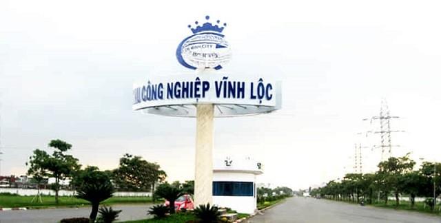 Diem mat cac du an, khu cong nghiep o TP HCM sai pham ve dat dai-Hinh-2