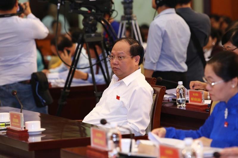 Du an 32ha Phuoc Kien lien quan ong Tat Thanh Cang bi ban re ra sao?-Hinh-2