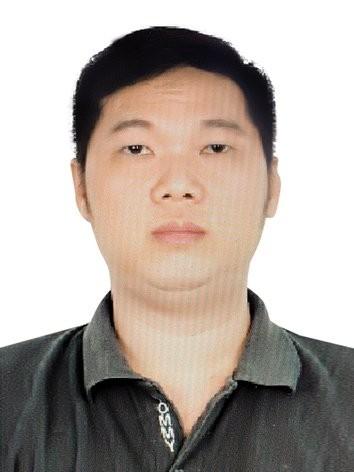 Ba Ria – Vung Tau: Truy na giam doc ban loat du an ma o Phu My