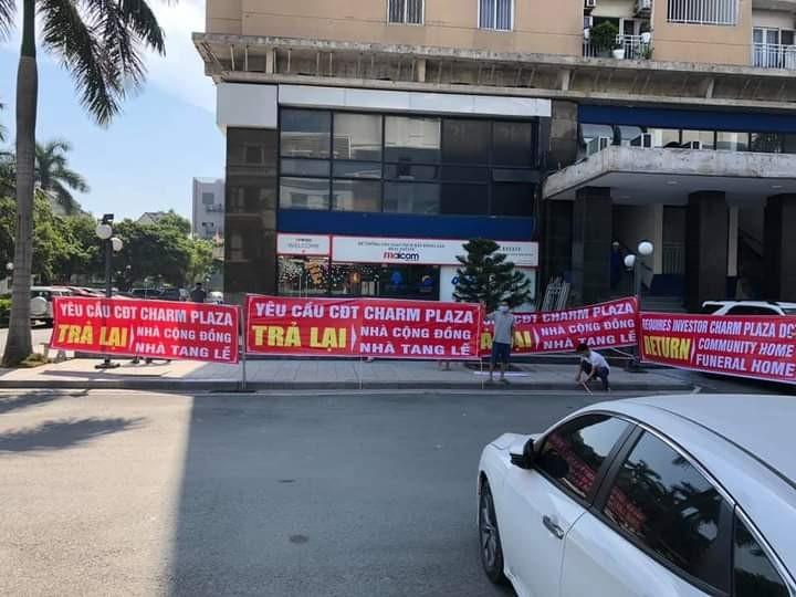 DCT Group huy dong 2.000 ty trai phieu: Nhung lum xum tai du an cua DCT Group o Binh Duong  (bai 3)-Hinh-2
