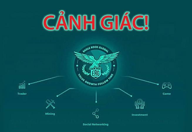 Bo Cong an canh bao nguoi dan dau tu vao cong ty tai chinh cam ket loi nhuan 180%/nam