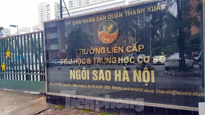 Can canh loat du an bi thanh kiem tra tai 'diem nong' ve quy hoach Ha Noi-Hinh-20