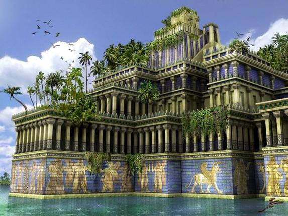 Bi mat khong loi giai cua vuon treo Babylon huyen thoai-Hinh-5