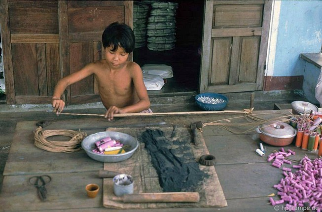 Co mot Da Nang dau thap nien 1990 nhon nhip nhu nay-Hinh-10