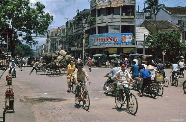 Co mot Da Nang dau thap nien 1990 nhon nhip nhu nay-Hinh-3