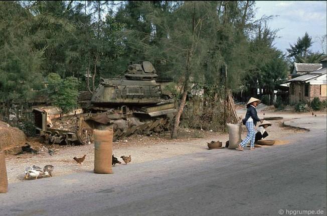 Co mot Da Nang dau thap nien 1990 nhon nhip nhu nay-Hinh-8