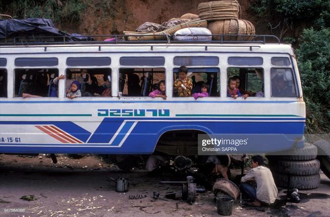 Nhung hinh anh dep ve Viet Nam dau thap nien 1990-Hinh-2