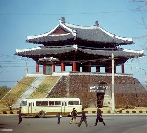Cuoc song o Binh Nhuong nam 1971-Hinh-10