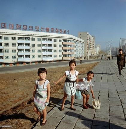 Cuoc song o Binh Nhuong nam 1971-Hinh-3