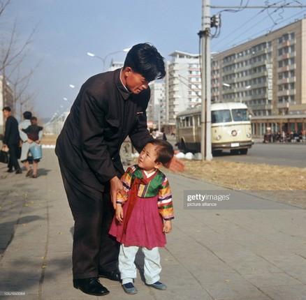 Cuoc song o Binh Nhuong nam 1971-Hinh-7