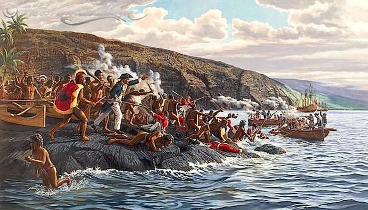 Hanh trinh phat hien quan dao Hawaii cua thuyen truong James Cook-Hinh-11