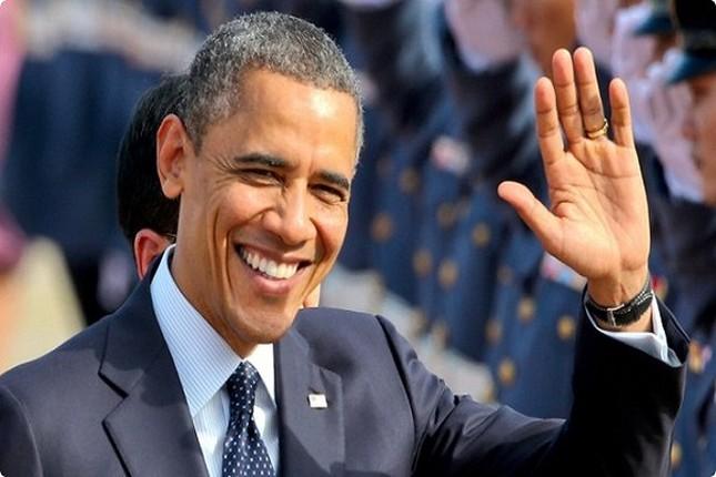 Bat ngo cuoc song gia dinh cuu Tong thong Obama sau khi roi Nha Trang-Hinh-2