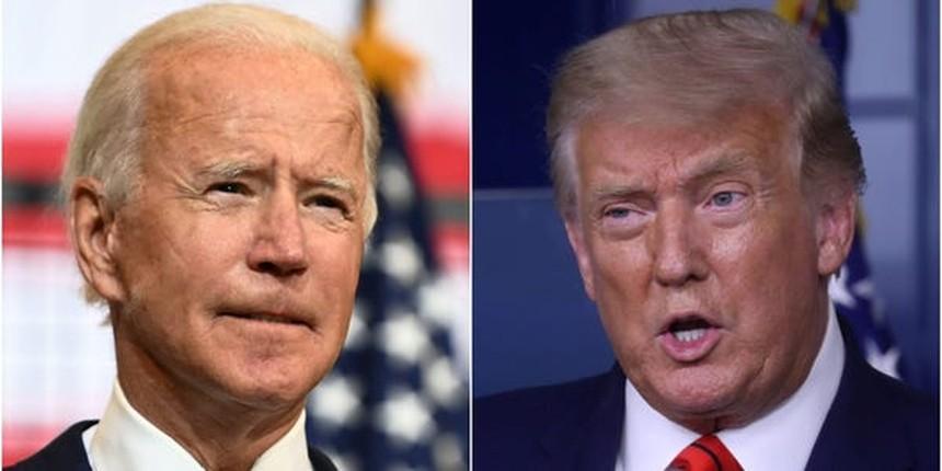 Cu tri goc Viet ung ho Tong thong Trump hay ong Biden?-Hinh-11