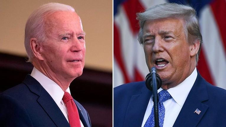 Cu tri goc Viet ung ho Tong thong Trump hay ong Biden?-Hinh-4