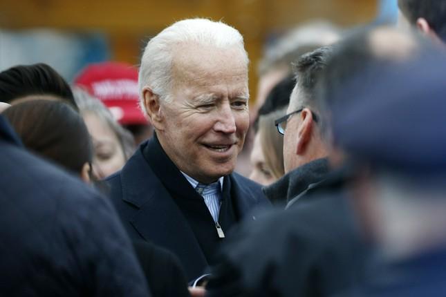 Thoi thanh nien cua ong Joe Biden-Hinh-10