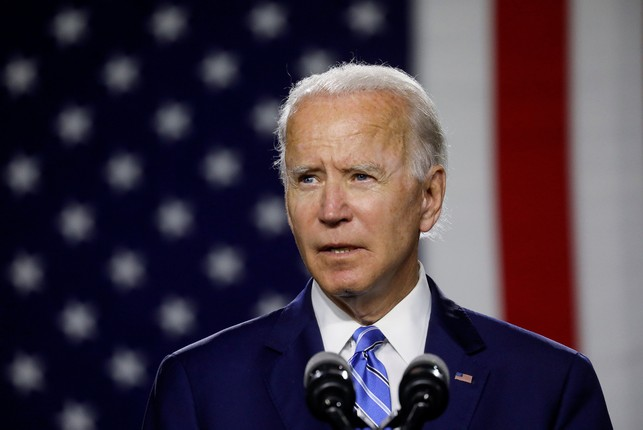 Thoi thanh nien cua ong Joe Biden-Hinh-11