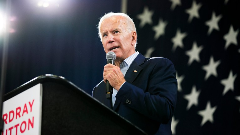 Thoi thanh nien cua ong Joe Biden-Hinh-12