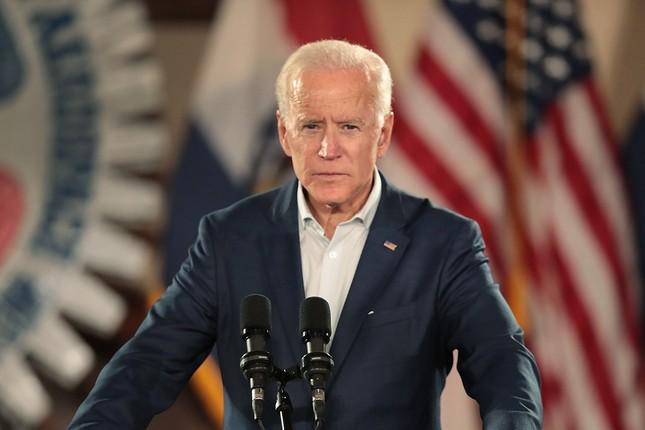 Thoi thanh nien cua ong Joe Biden-Hinh-8