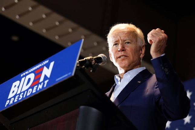 Thoi thanh nien cua ong Joe Biden-Hinh-14