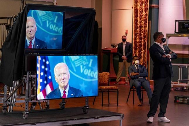 Noi cac trong chinh quyen Biden: Diem danh nhung nhan vat co the duoc chon-Hinh-15