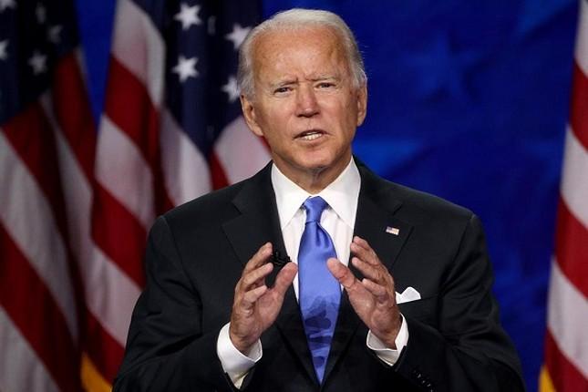 Noi cac trong chinh quyen Biden: Diem danh nhung nhan vat co the duoc chon