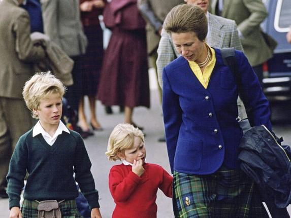 Con gai duy nhat cua Nu hoang Anh Elizabeth II tung duoc de cu giai Nobel Hoa Binh-Hinh-5