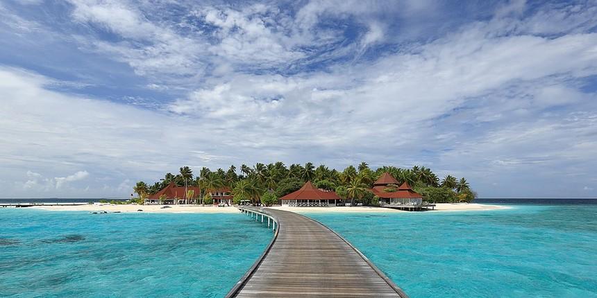 Nhung su that ve quoc dao Maldives-Hinh-10