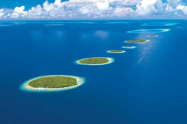 Nhung su that ve quoc dao Maldives-Hinh-4