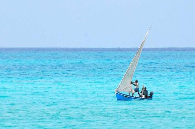 Nhung su that ve quoc dao Maldives-Hinh-5
