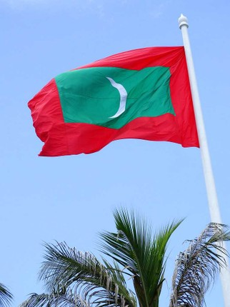 Nhung su that ve quoc dao Maldives-Hinh-7