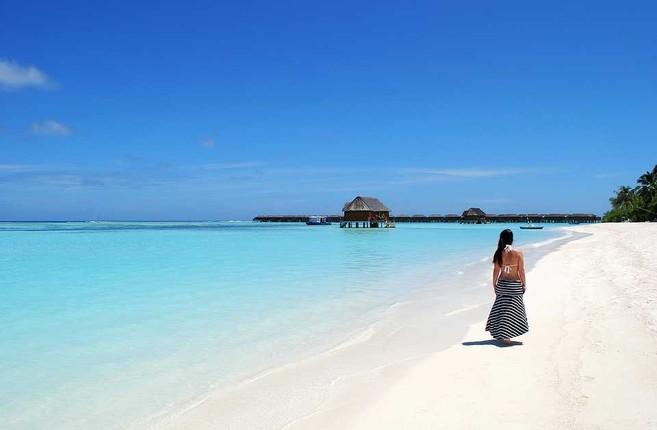 Nhung su that ve quoc dao Maldives-Hinh-8