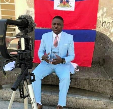"""Chan dung trum bang dang tuyen bo """"soc"""" sau vu am sat Tong thong Haiti-Hinh-12"""