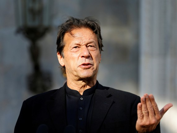 Chan dung con gai Dai su Afghanistan bi bat coc o Pakistan-Hinh-8
