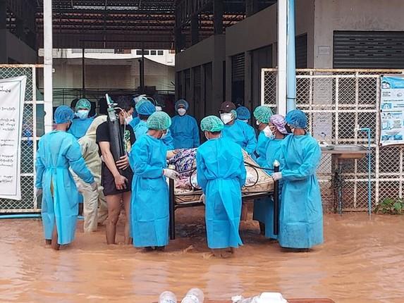 Myanmar dang quay cuong doi pho voi lan song COVID-19 nhu the nao?-Hinh-3
