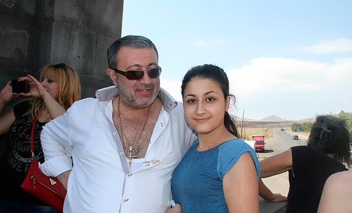 3 con gai ong trum mafia Mikhail Khachaturyan sat hai cha?-Hinh-2