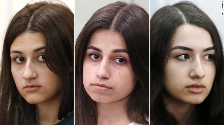 3 con gai ong trum mafia Mikhail Khachaturyan sat hai cha?-Hinh-3
